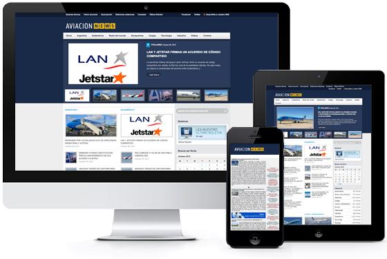 aviacionnews