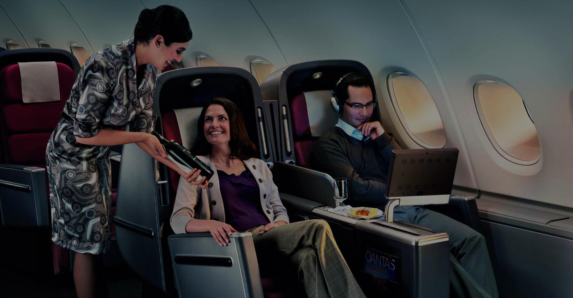 Comunicación para la Industria<br>de los Viajes y Turismo