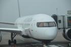 B787 9 primer vuelo directo en manga (SGR)